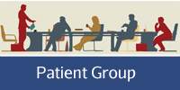 Patient Reference Group